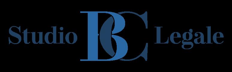 Logo_BC-Studio-Legale