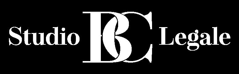logo-studio-legale-bc-bianco